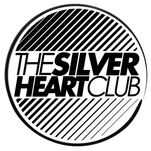The Silver Heart Club's avatar