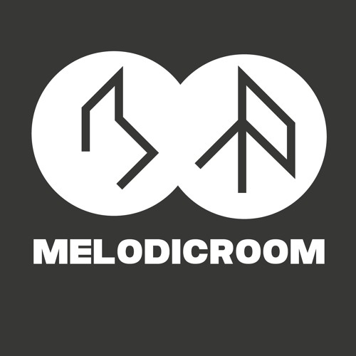 Melodic Room's avatar
