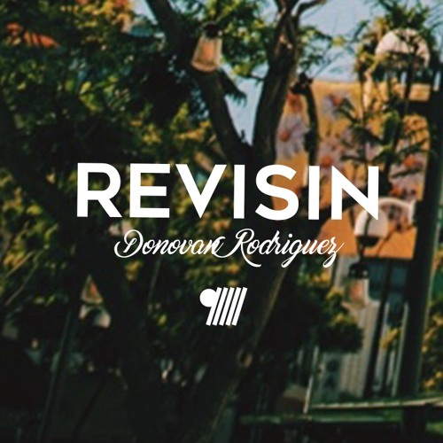 revsn's avatar