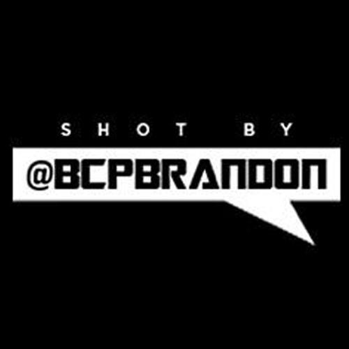 BrandonCollins's avatar