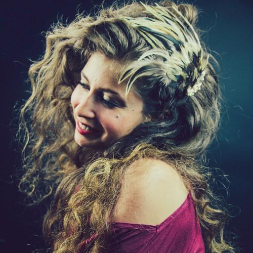 Maya Solovey's avatar