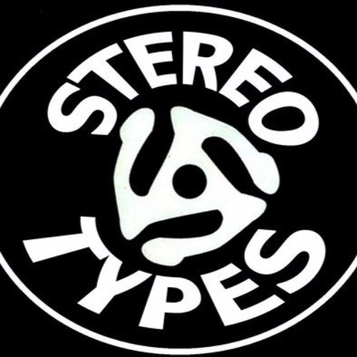 Stereo Types Band's avatar