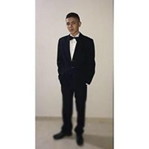 Santiago Martinez's avatar