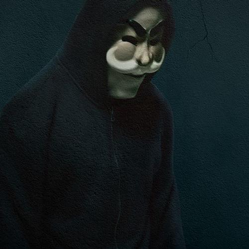 d-j-c-o-r-e-y's avatar