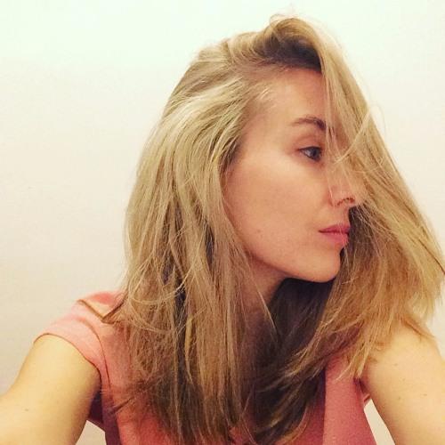 Camilla Schick's avatar