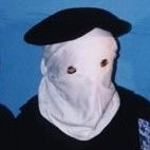 Diego Cabral's avatar