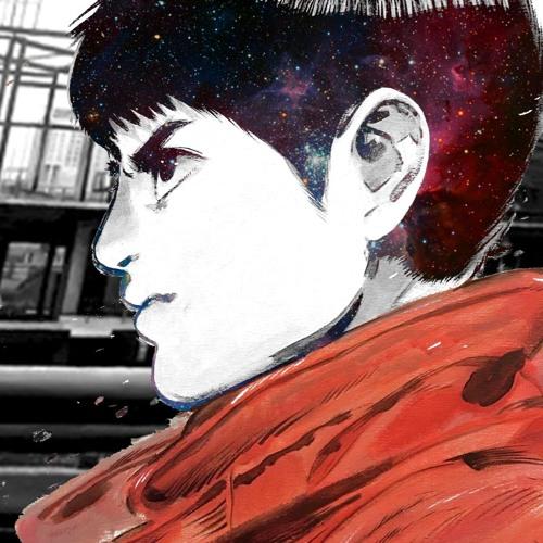 Crowta's avatar