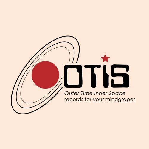 outertimeinnerspace's avatar
