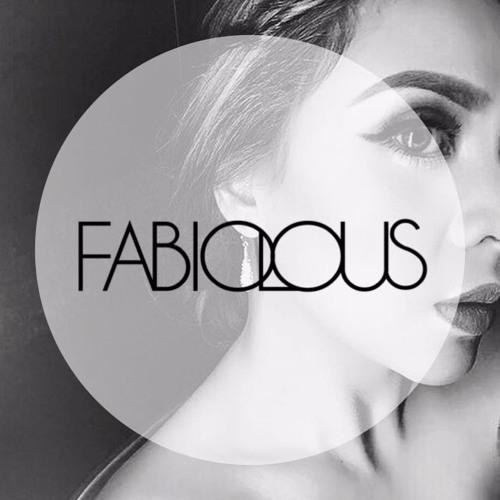 FABIOLOUS's avatar