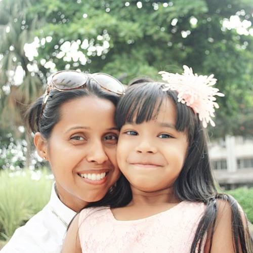 Martina Sequeira e Souza's avatar