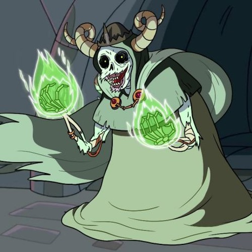 JEREMYFINK ANDTHE MUSICFREAKS's avatar