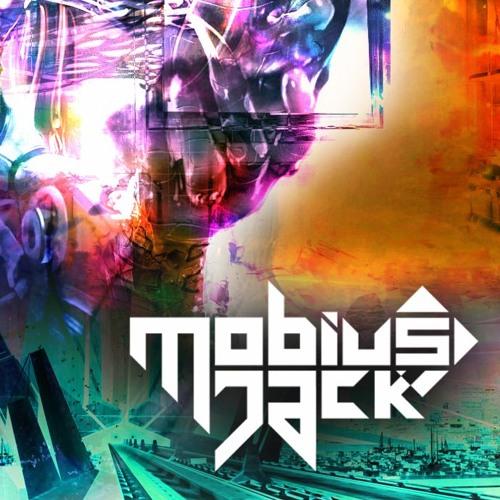 Mobius Jack's avatar