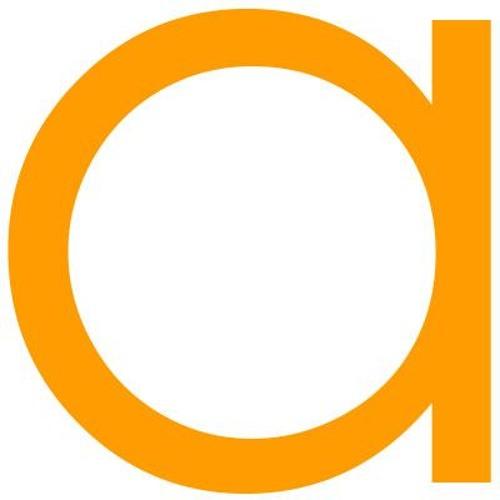 aspic2com's avatar