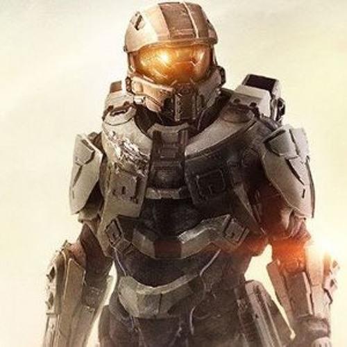 adam 117's avatar