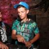 Download lagu calanda (éxitos remix) VS despacito trumpet mp3 gratis di FreeDownloadLagu.Biz