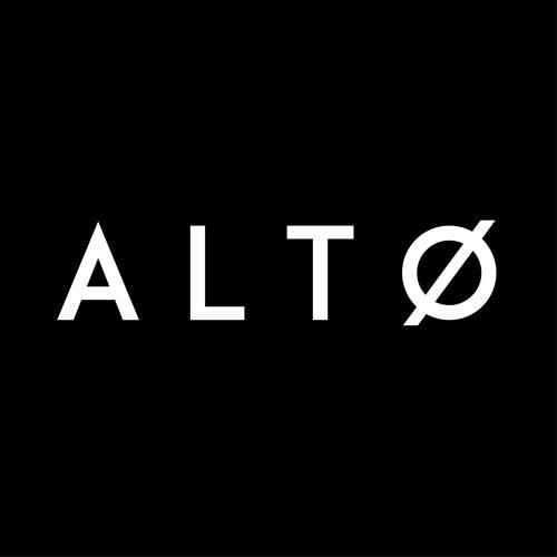 ALTØ's avatar
