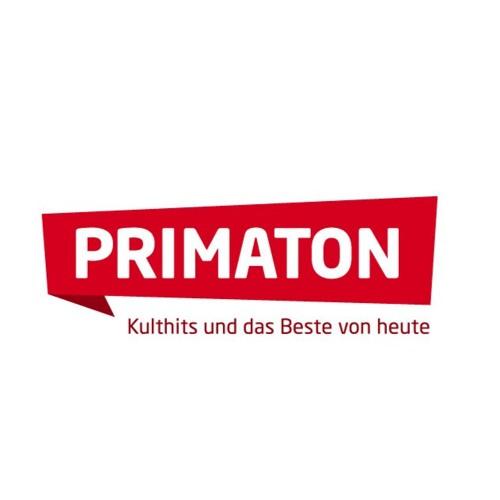 28.10.18 Leut Von Da - Stammtisch von Exil-Schweinfurtern aus Zürich