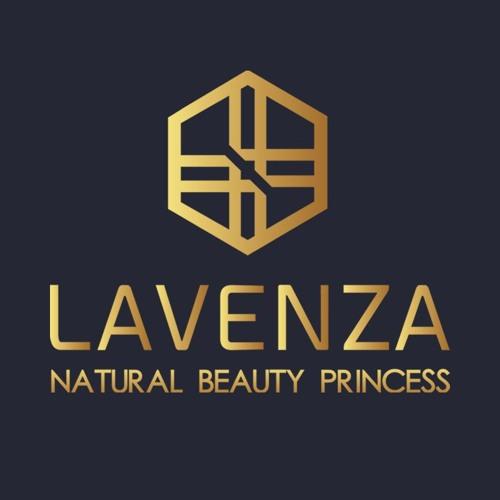 Lavenza's avatar