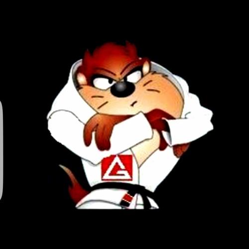 William Psy-Fi's avatar
