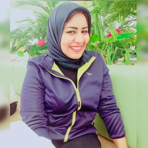 Yousra Saber's avatar