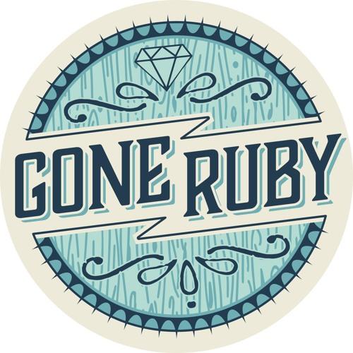 Gone Ruby's avatar