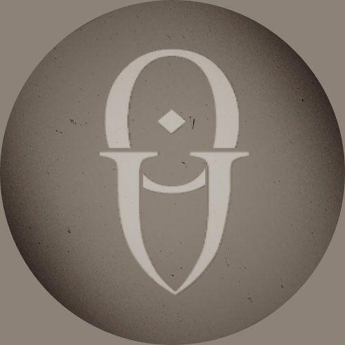 OneUnder's avatar