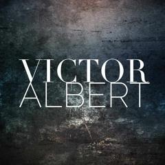 Victor Albert Manopo