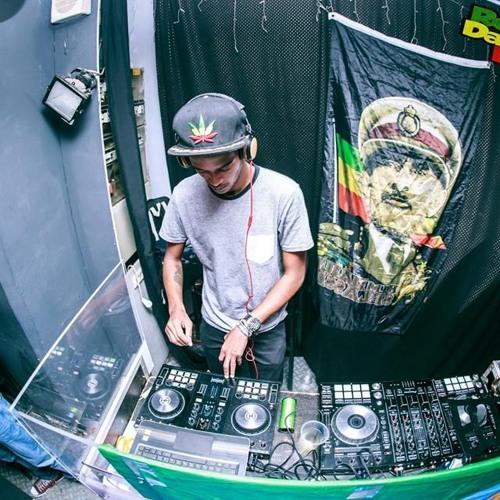 DJ-Avtam's avatar