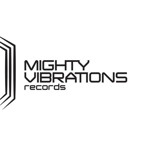 Mighty Vibrations Records's avatar