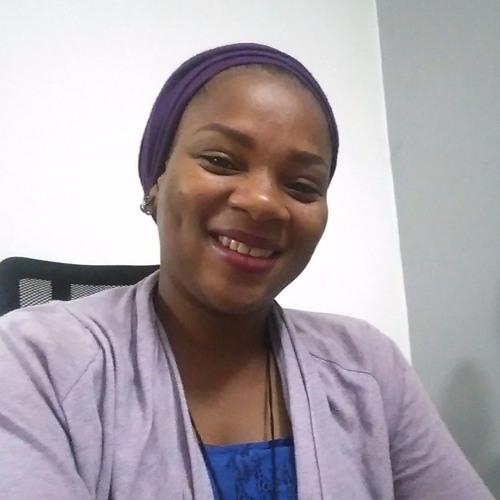 Lola Ogunnupebi's avatar