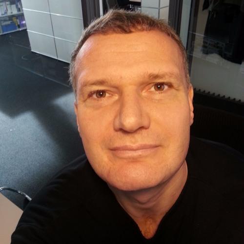 fsckcheck's avatar
