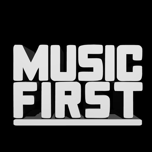 Music First Agency's avatar