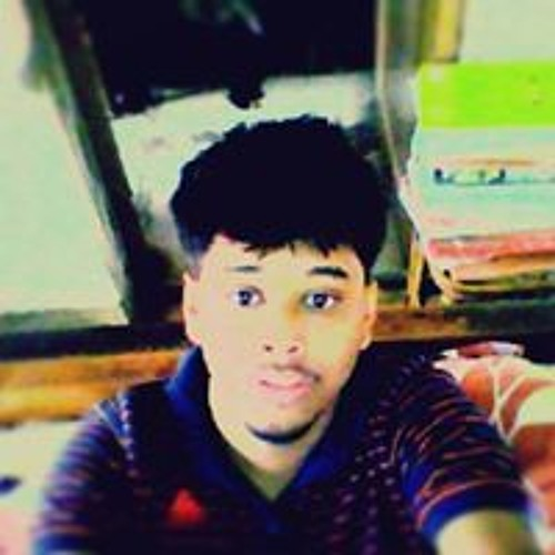 Rajdip Bandhu Das's avatar