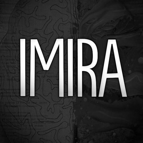 IMIRA's avatar