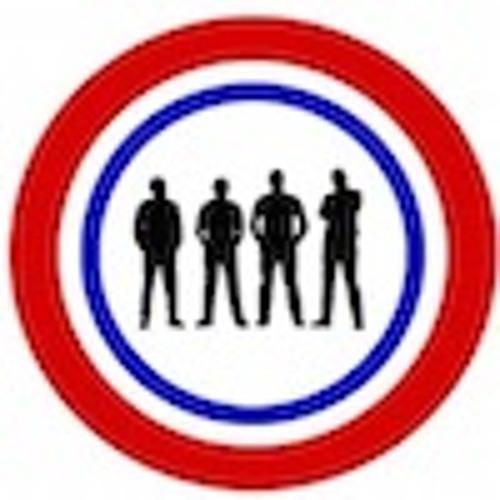 Proper's avatar