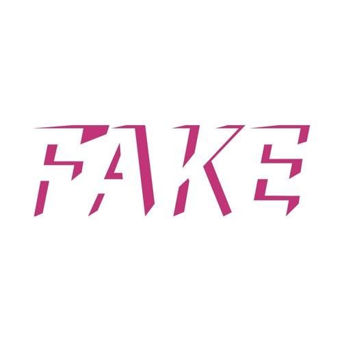 fakeland's avatar