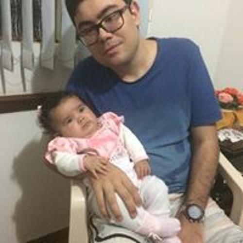 Thiago M. Souza's avatar
