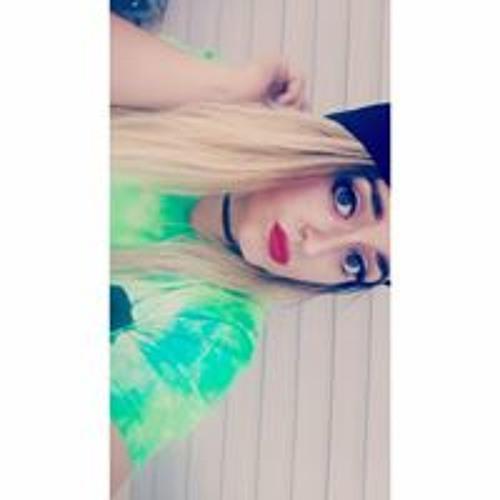 Sierra Lennie's avatar
