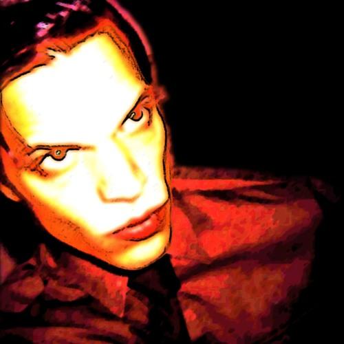Goldbeater's avatar