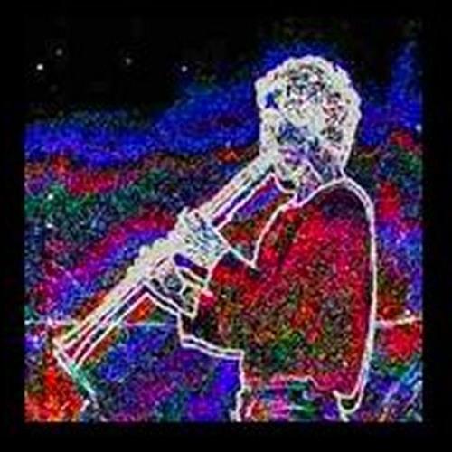 Bamboo Music's avatar