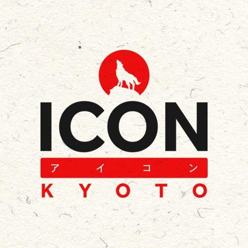 ICON's avatar
