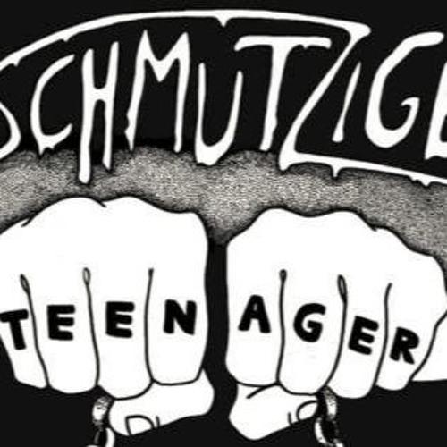 Schmutzige Teenager's avatar