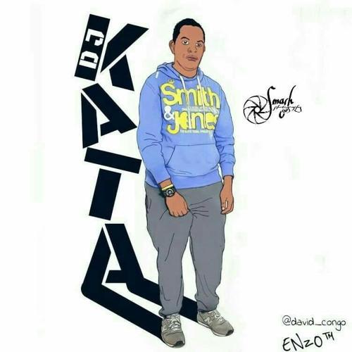 Deejay Kata_kenya's avatar