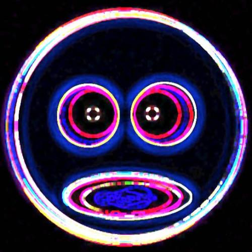 John-Aris Hirst's avatar