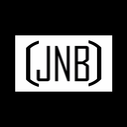 JNB's avatar