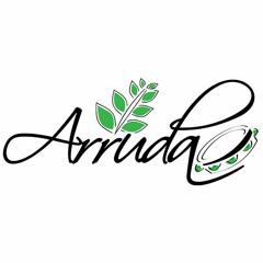 Grupo Arruda