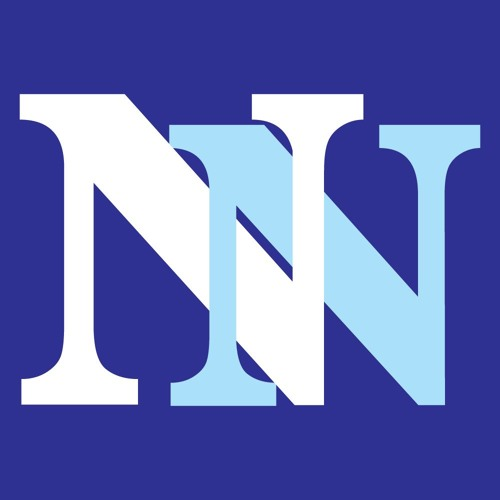Niagara News's avatar