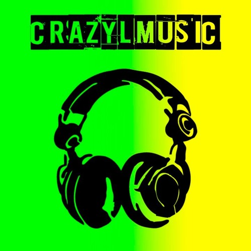 CrazylMusic's avatar