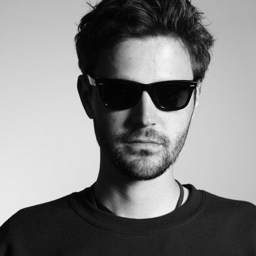 Lennart Gätjen's avatar