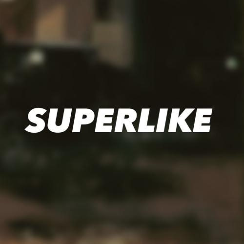 Superlike's avatar